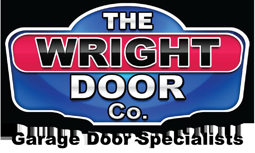 Residential Commercial Garage Door Specialists The Wright Door Co